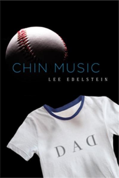 ChinMusic-cvr-thumb