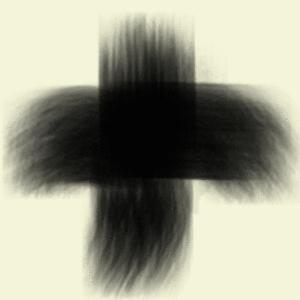cross-ash-wednesday