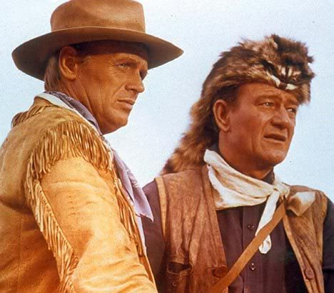 davy-crockett-wayne-widmark