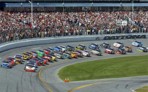 daytona-500racing1