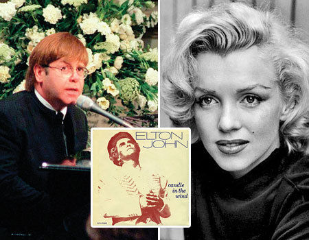 elton_john_marilyn_monroe_candle_in_the_wind_17pkffj-17pkfg1