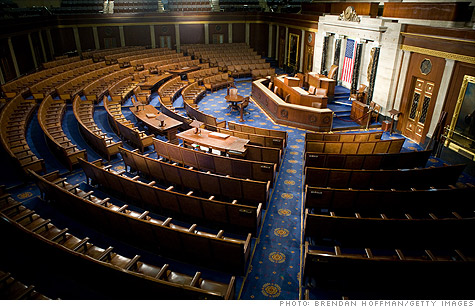 empty_house_of_representatives-image-from-money.cnn_.com_