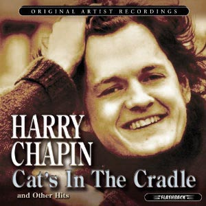 harry-chapin_cats
