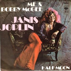 Janis-Joplin-Bobby-McGee-Half-Moon