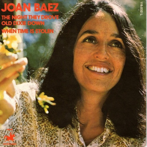 joan-baez-the-night-they-drove-old-dixie-down-vanguard-4