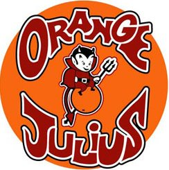 orange-julius-free-smoothie