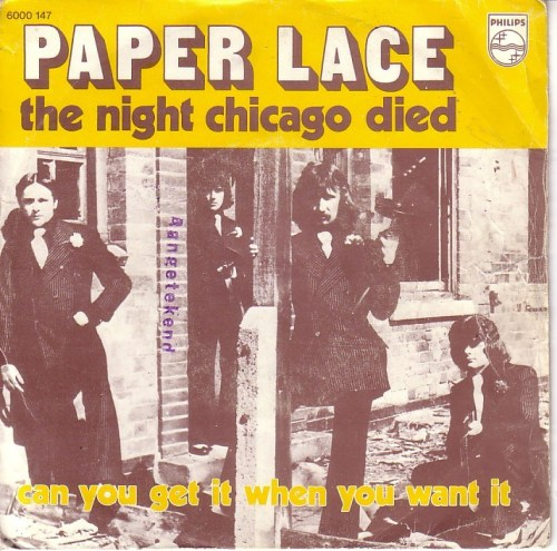 paper-lace-the-night-chicago-died-philips