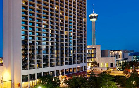 san_antonio_marriott_riverwalk_meetings_l