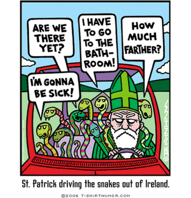 st-pat-driving-snakes