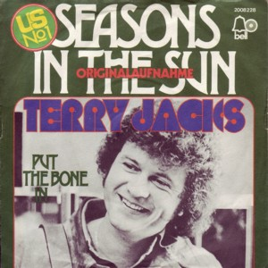 terry_jacks-seasons_in_the_sun_s