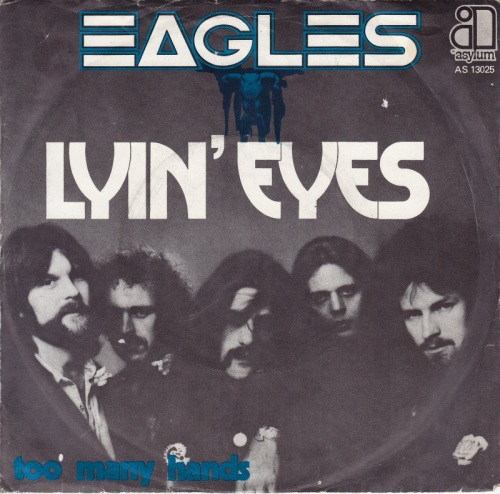 the-eagles-usa-lyin-eyes-asylum-2