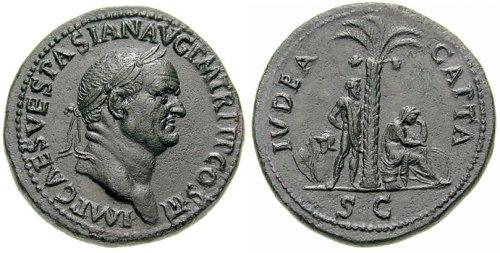 vespasian-judea-capta-sestertius