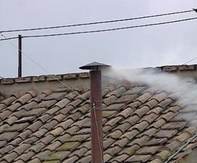 white_smoke_new_pope_1-1