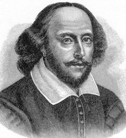 william_shakespeare1