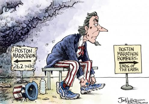 boston-bombing-cartoon-heller-495x346