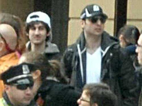 tsarnaev-suspects-boston-bombing