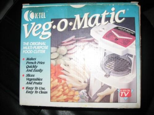 vegomatic-550x412