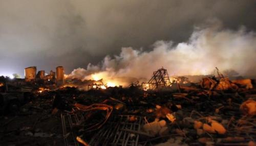 west-texas-fertilyzer-explosion-17april2013