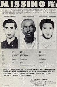 200px-AndrewGoodman-JamesChaney-MichaelSchwerner