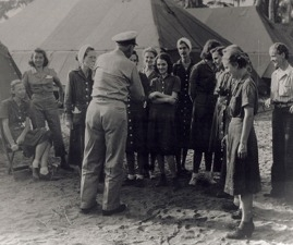 Chief_Nurse_Laura_Cobb_and_Dorothy_Still_Danner_among_other_Navy_Nurse_POWs_after_their_release