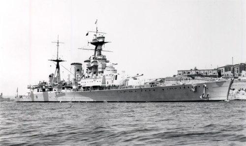 HMS_Hood