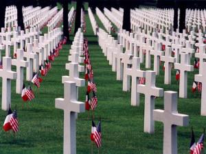 memorial-day1-300x225