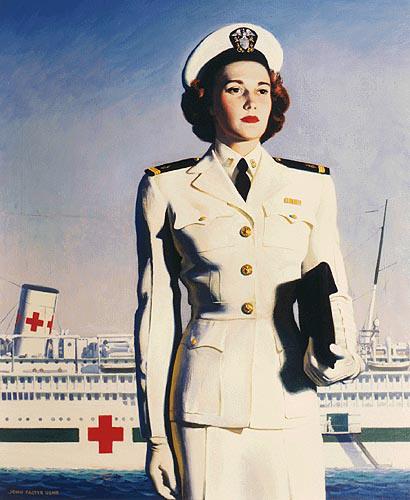 navy_nurse-1