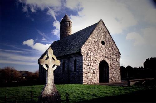 Old-Celtic-Church-1