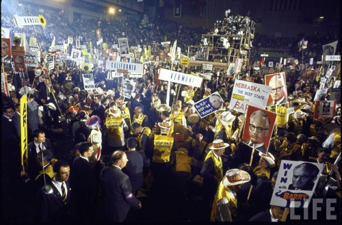 republican-national-convention-delegates_1964