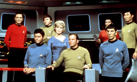 Star-Trek-TV-series-cast-007