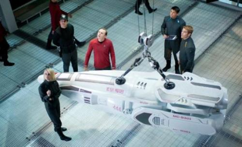 Star_Trek_Into_Darkness_Torpedoes_Drones.jpg.CROP.rectangle3-large
