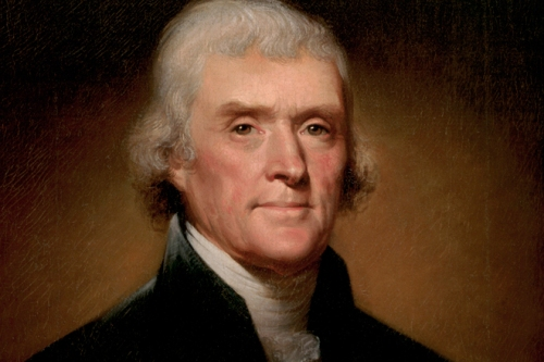 thomas_jefferson_rect