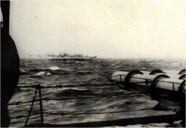 WTBR_Bismarck_Sinking_pic