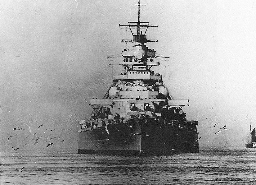 History of Bismarck, North Dakota