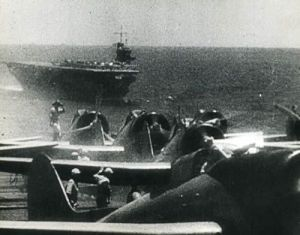 10-japanese-carriers-coral-sea-midway