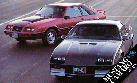 1983-stang-camaro-blog-dogear