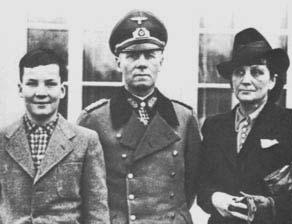 441014 Rommel Family
