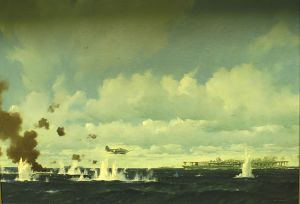 800px-tbd_attacking_at_midway_painting-1