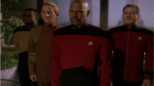CBS_STAR_TREK_DS9_483_IMAGE_thumb_640x360