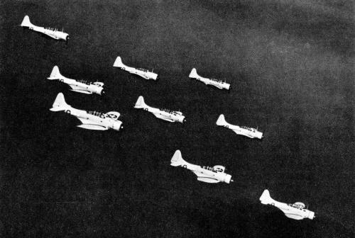 douglas-sbd5-dauntless-dive-bomber-battle-of-midway-01