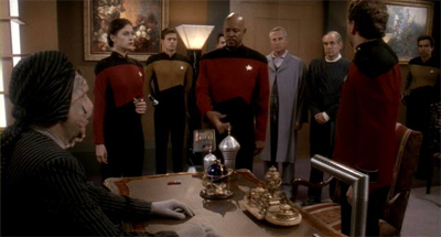 ds9-homefront