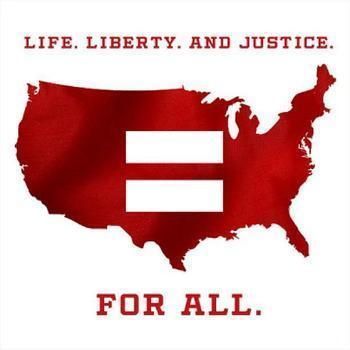 Marriage-Equality-104371316011_xlarge