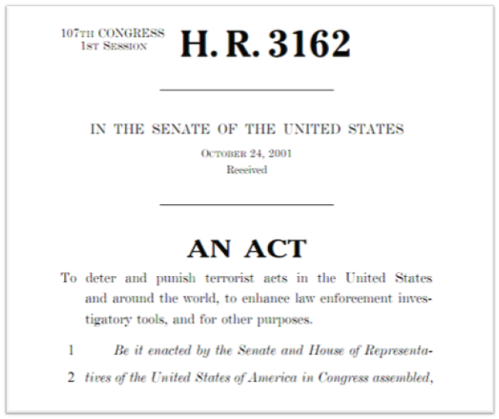 Patriot-Act-HR-3162