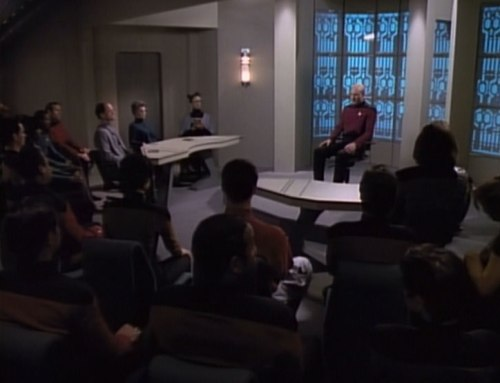 Picard_in_interrogation_room