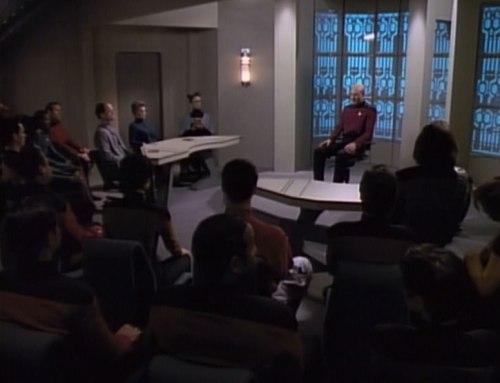Picard_in_interrogation_room