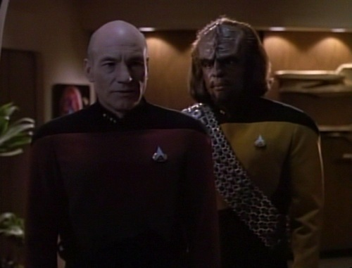 The-Drumhead-episode-Picard-Worf-observation-lounge