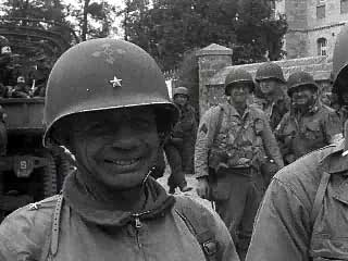 """D-Day: Brigadier General Theodore """"Ted"""" Roosevelt III ... Theodore Roosevelt Jr"""