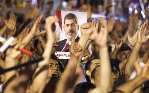 egypt-coup-morsi-3_2609447b