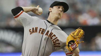 Giants_Padres_Lincecum_No-hitter