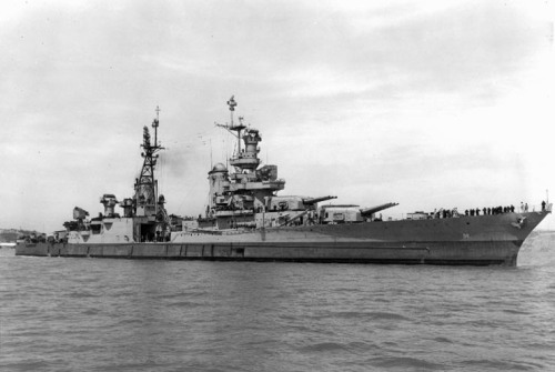 USS_Indianapolis_at_Mare_Island